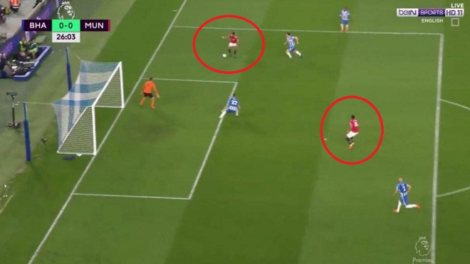 Fan M.U và Mourinho nổi giận vì pha xử lý 'không thể chấp nhận được' của Rashford