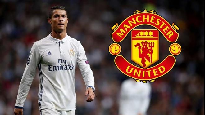 CẬP NHẬT tối 5/6: M.U trả lương khủng cho Ronaldo, Sane bị loại vì bệnh 'ngôi sao'