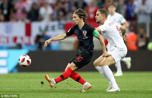 Lịch thi đấu World Cup 2018, lịch thi đấu Chung kết World Cup 2018, Pháp vs Croatia, kèo Pháp vs Croatia, soi kèo Pháp vs Croatia, Bỉ Anh, soi kèo Anh Bỉ, VTV6 trực tiếp