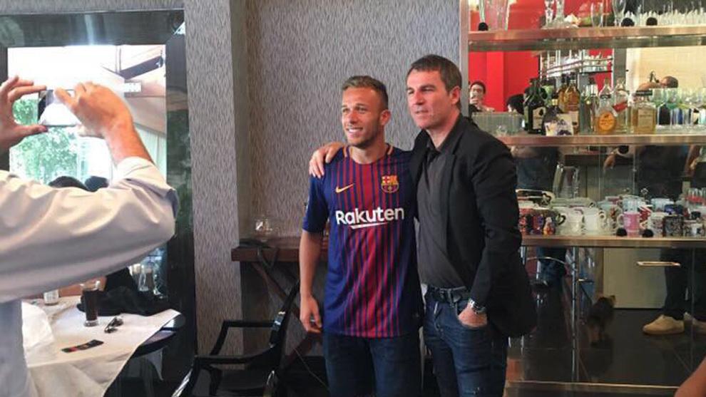 Chuyển nhượng Liga, chuyển nhượng bóng đá Tây Ban Nha, chuyển nhượng TBN, chuyển nhượng Barcelona, Barca, chuyển nhượng Real Madrid, chuyển nhượng Atletico Madrid