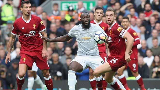 Link xem trực tiếp M.U vs Liverpool (29/07,04h05)