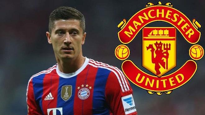 CẬP NHẬT sáng 30/7: Ronaldo đã đến Juve. Muốn Lewandowski, M.U phải trả lương tương tự Sanchez