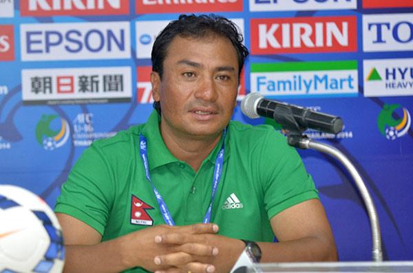 U23 Việt Nam vs U23 Nepal, trực tiếp bóng đá ASIAD, trực tiếp U23 Việt Nam, lịch thi đấu bóng đá Asiad, trực tiếp ASIAD, bản quyền ASIAD, U23 Vn vs U23 Nhật Bản