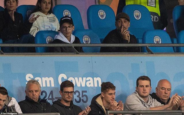 Man City, VIDEO bàn thắng Man City 1-2 Lyon, clip highlights, Pep Guardiola bị treo quyền chỉ đạo, video bàn thắng Cúp C1, kết quả Cúp C1, Man City thua sốc