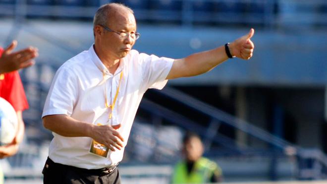 CẬP NHẬT tối 7/9: M.U bán Pogba cho Barca với giá 200 triệu, thầy Park hài lòng với mức lương hiện tại