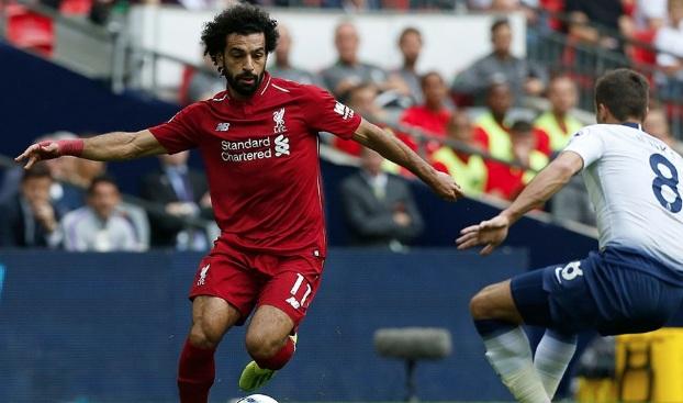 Liverpool, Napoli, Trực tiếp bóng đá, truc tiep bong da, bóng đá, bong da, Trực tiếp Napoli vs Liverpool, trực tiếp cúp c1, video bàn thắng cúp c1