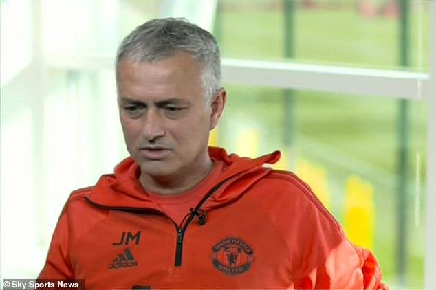 MU, Manchester United, Chelsea vs MU, MU vs Chelsea, Jose Mourinho, Mourinho, trực tiếp Chelsea vs MU, trực tiếp bóng đá, xem trực tiếp Chelsea MU, bóng đá Anh