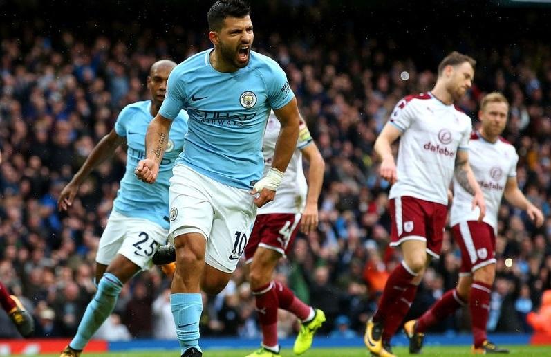 TRỰC TIẾP Man City vs Burnley, Trực tiếp bóng đá, Trực tiếp ngoại hạng Anh, truc tiep bong da, bóng đá, bong da, trực tiếp man city, video bàn thắng man city