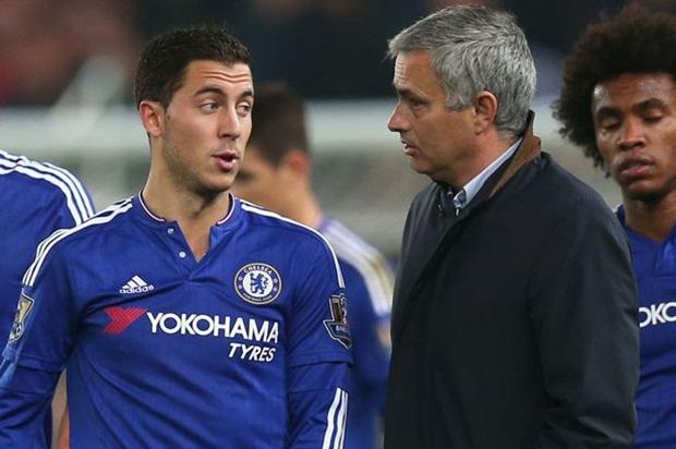 MU. Trực tiếp Chelsea vs MU. MU vs Chelsea. Xem trực tiếp bóng đá Anh. Chelsea