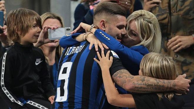 CẬP NHẬT sáng 22/10: Inter thắng Milan. Mourinho có thể bị FA phạt nặng. Modric chạy khỏi Real
