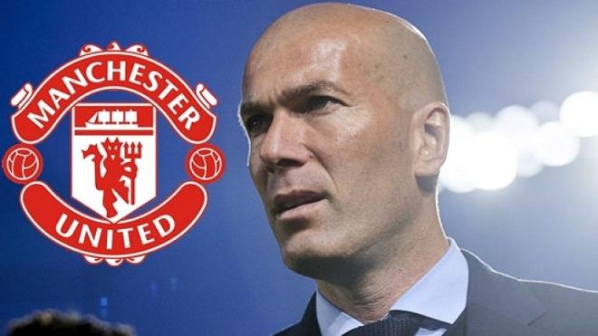 CẬP NHẬT sáng 8/10: Liverpool cầm chân Man City. Barca để mất ngôi đầu. Zidane thờ ơ với M.U