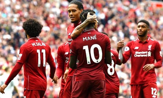 David Moyes lên tiếng ủng hộ Mourinho, cựu HLV tuyển Anh tin Liverpool sẽ sớm vô địch,Real lên kế hoạch tiếp cận Hazard trong tháng 1