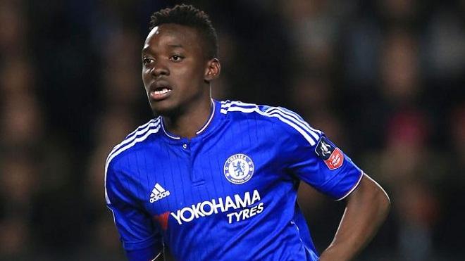 8Live đưa tin Chelsea đối mặt án cấm chuyển nhượng 2 năm vì sao trẻ
