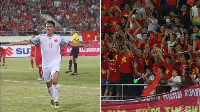 Báo nước ngoài chỉ ra 5 điểm nhấn lớn nhất trong chiến thắng 3-0 của Việt Nam trước Lào