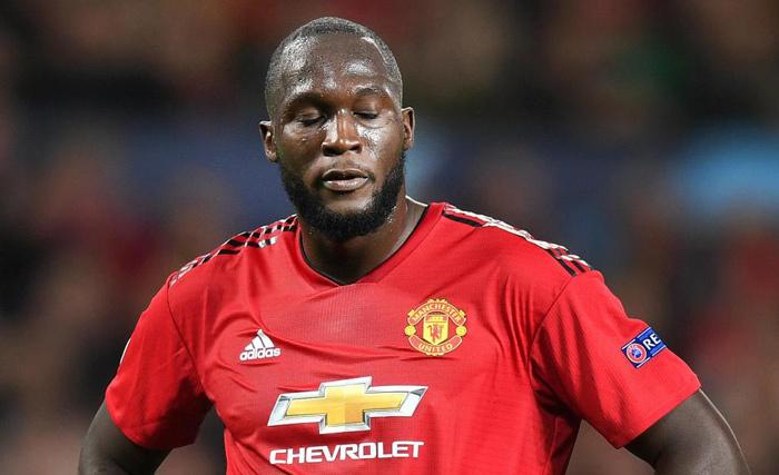 Chuyển nhượng M.U, chuyển nhượng Man United, Manchester United, Man United, M.U, Chuyển nhượng, tương lai Lukaku, Mourinho, Peireira, Calabria, Arsenal, Juventus