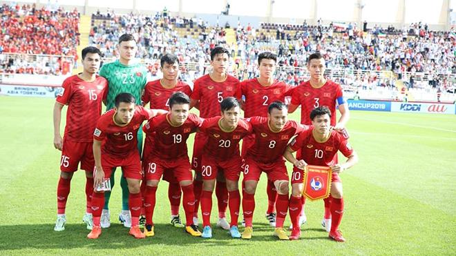 Asian Cup 16/1: Việt Nam sáng cửa vào vòng 1/8. HLV Yemen chỉ mặt những cầu thủ nguy hiểm nhất của Việt Nam