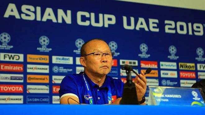 Việt Nam sẽ 'hóa giải' được Jordan. Xem trực tiếp bóng đá Việt Nam vs Jordan trên VTV6