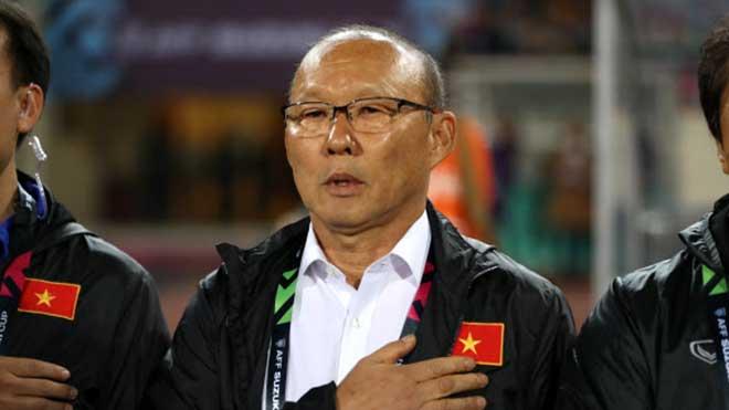 CẬP NHẬT tối 27/1: Rộ tin đồn thầy Park dẫn dắt Hàn Quốc. Barca ưu tiên bán Coutinho cho M.U