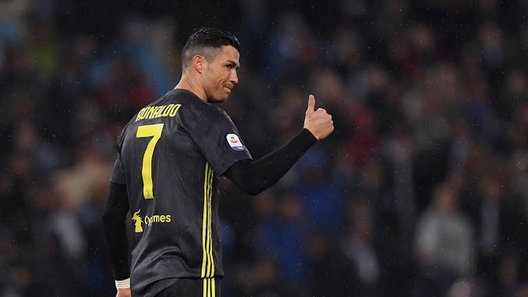 CẬP NHẬT sáng 28/1: Real và Barca đều thắng. Tottenham bị loại khỏi FA Cup. M.U chấp nhận để trụ cột ra đi