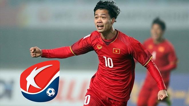 CĐV lo trước tin Công Phượng sang Hàn Quốc thi đấu