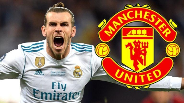 CẬP NHẬT tối 9/3: Công Phượng ra mắt K-League. Bale được khuyên tới M.U. Real chi 350 triệu euro mua Neymar