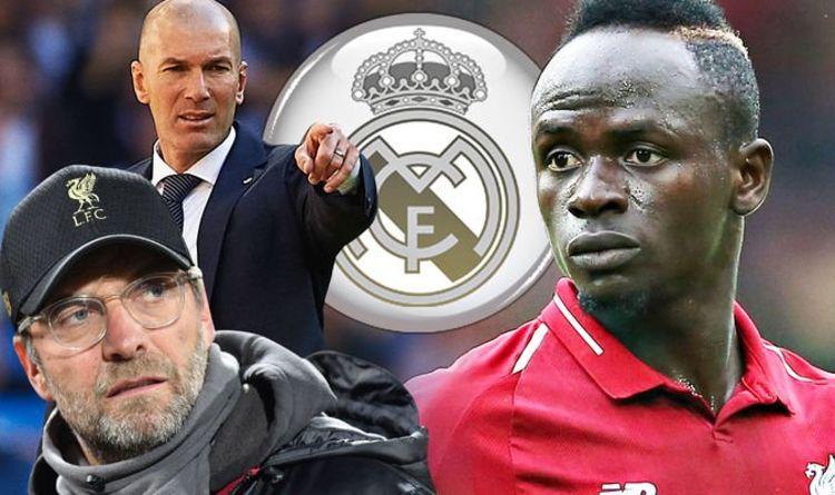 MU, Chuyển nhượng MU, chuyển nhượng Man United, chuyển nhượng Real Madrid, Real Madrid mua Mane, Liverpool, Chelsea sa thải Sarri, Klopp, David Neres, De Bruyne, Chelsea