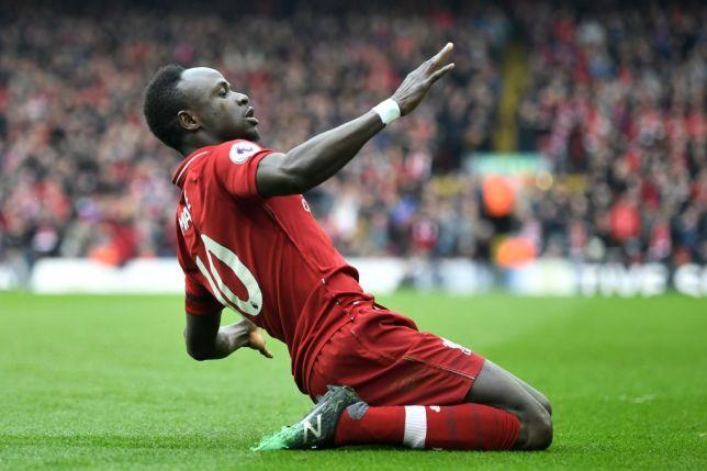 Kết quả Porto Liverpool, video Porto 1-4 Liverpool, kết quả bóng đá, ket qua bong da, kqbd, kết quả cúp C1, tỷ số Porto Liverpool, Porto, Liverpool, Salah, Mane, Firmino, Klopp