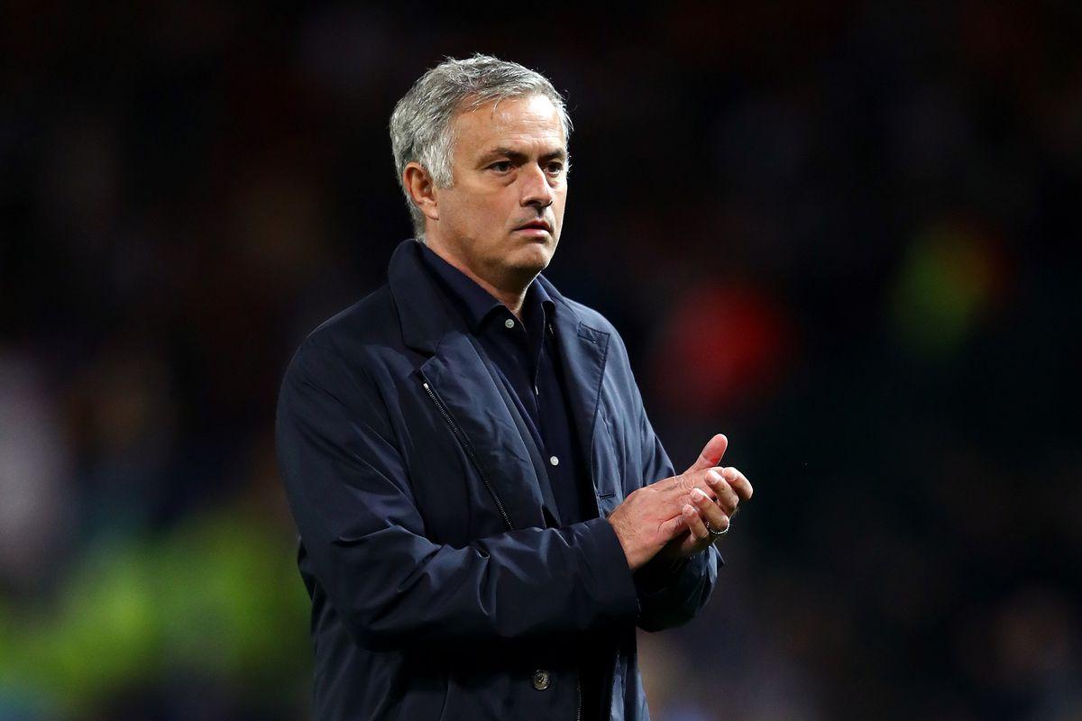 MU vs Man City, MU, Man City, Liverpool, trực tiếp bóng đá, truc tiep bong da, truc tiep MU vs Man City, lich thi dau bong da, lich thi dau Ngoai hang Anh, Man United