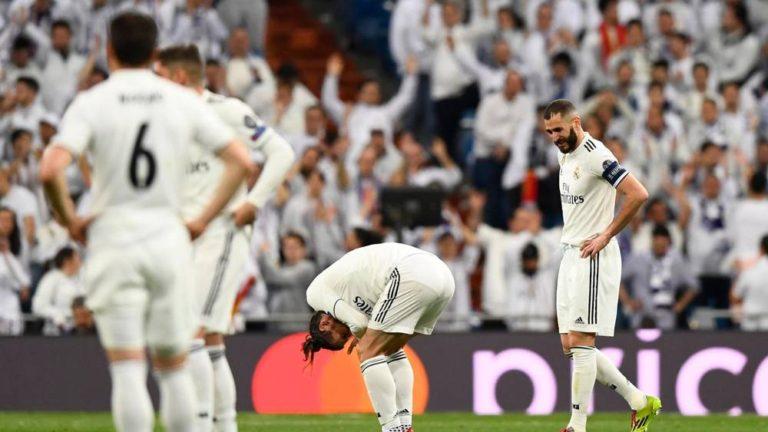 Link xem trực tiếp Real Madrid vs Bilbao (21h15, 21/4), bóng đá Tây Ban Nha vòng 33