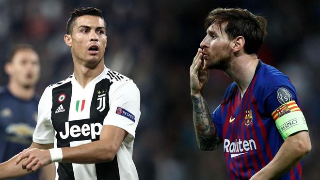 CẬP NHẬT tối 7/5: Liverpool chơi tất tay với Barca. MU chi 100 triệu ở chuyển nhượng Hè 2019