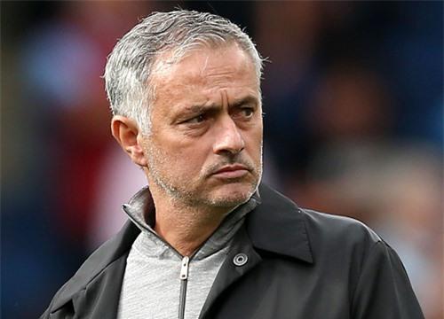 Man United, MU, Man United, Mourinho Neville Scholes, Mourinho MU, Mourinho, Liverpool, Klopp, Pep Guardiola, Man City, Neville, Scholes, Barca, Champions League