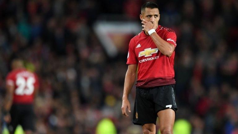 Chấp nhận mất tiền, MU bỏ hẳn 13 triệu bảng để tống khứ Sanchez