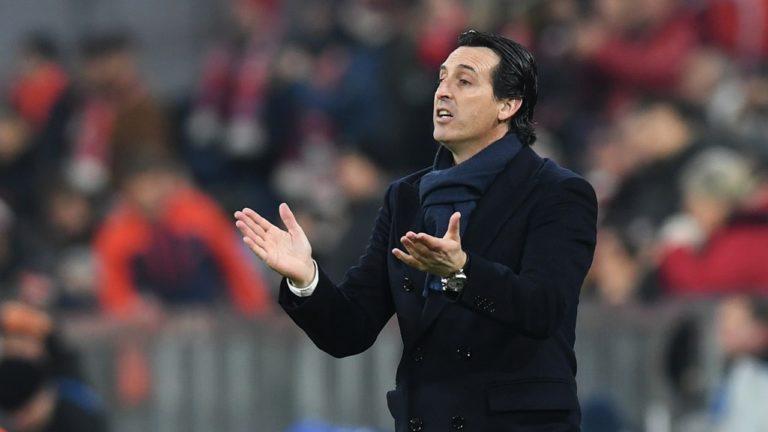 Arsenal: CĐV thất vọng khi Emery chỉ có 45 triệu bảng để mua cầu thủ trong Hè 2019