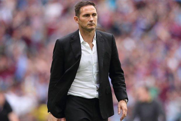 MU, chuyển nhượng MU, tin tức chuyển nhượng MU mới nhất, chuyển nhượng Barca, Neymar, PSG, chuyển nhượng Man City, Eriksen, chuyển nhượng Man City, Lampard, Chelsea