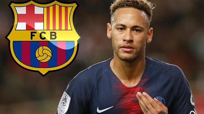 Bóng đá hôm nay: Hà Nội đấu với Ceres ở AFC Cup. Lộ chi tiết hợp đồng của Neymar với Barca