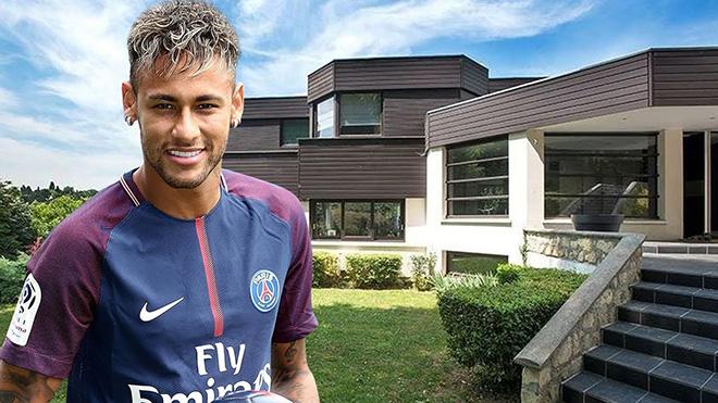 CHUYỂN NHƯỢNG 29/6: MU khởi động 'bom tấn' Bruno Fernandes. Neymar tìm nhà ở Barcelona