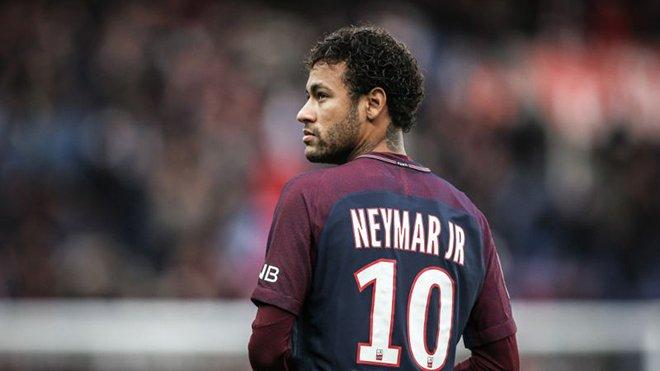 MU, chuyển nhượng MU, Man United, chuyển nhượng, Real Madrid, chuyển nhượng Real, PSG, Neymar, Barca, Lukaku, Dzeko, Inter Milan, Bruno Fernandes, De Ligt, Juve, Juventus