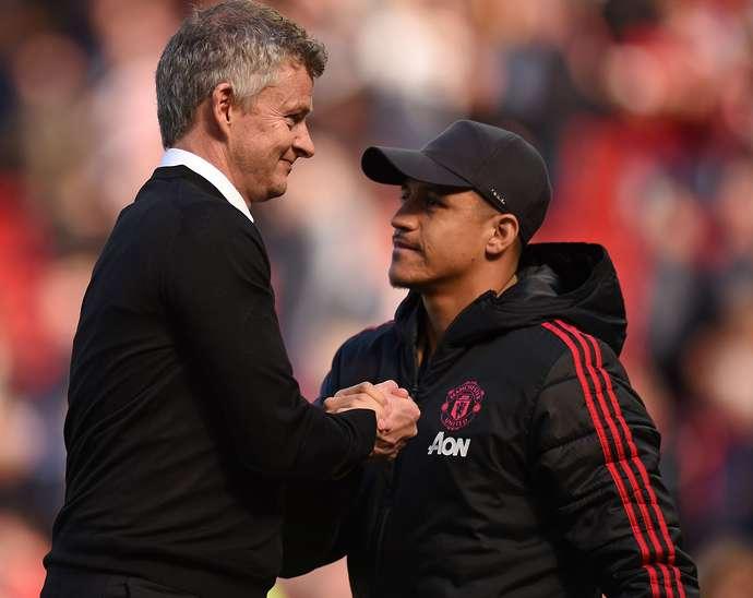 MU, M.U, chuyển nhượng MU, chuyển nhượng Man United, chuyển nhượng M.U, hàng công MU, hiệu suất ghi bàn, Bebe, thảm họa, Alexis Sanchez, Lukaku, Martial, Rashford, Ole