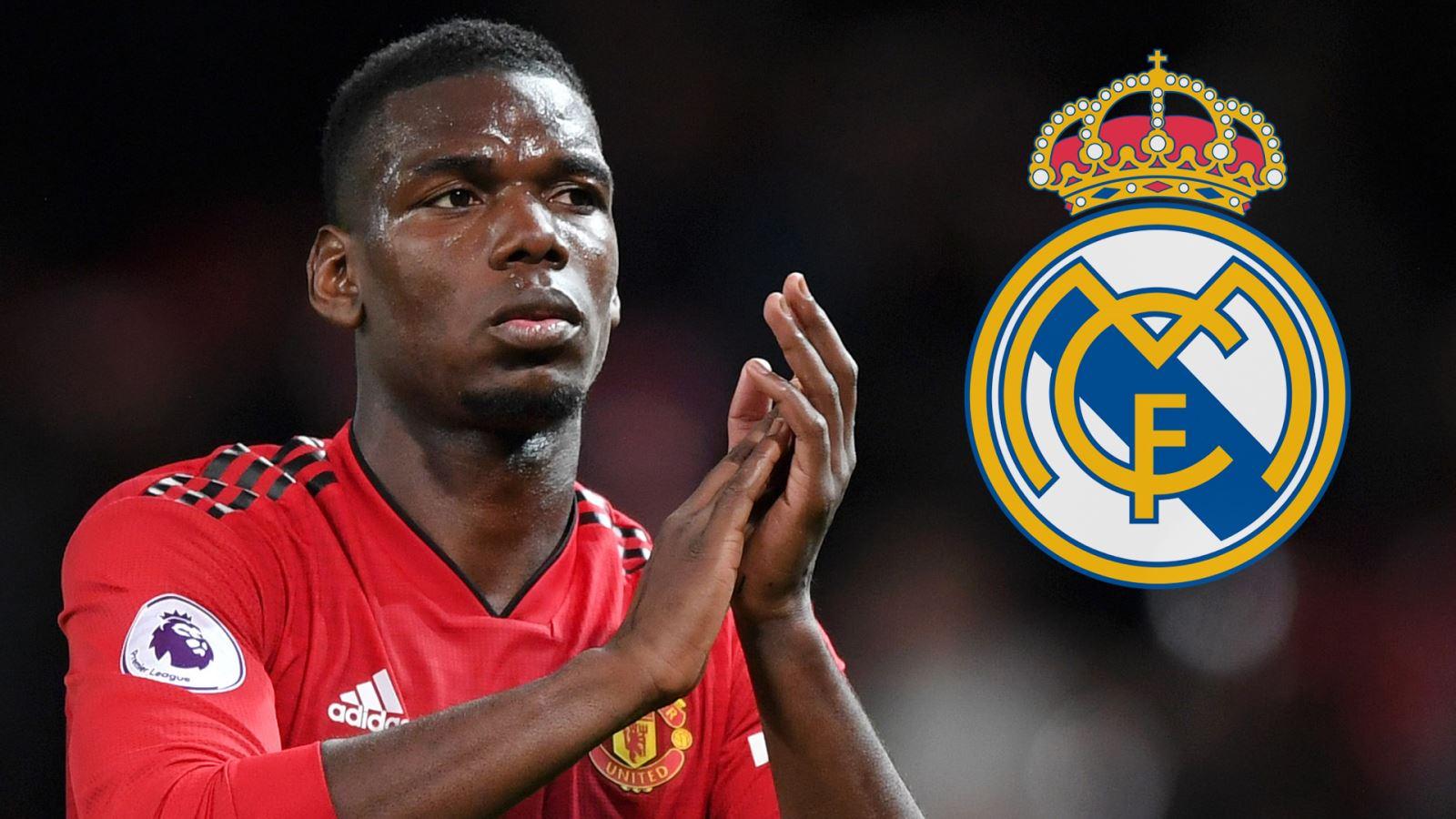 MU, chuyển nhượng MU, Real, chuyển nhượng Real, Real mua Pogba, MU bán Pogba, chuyển nhượng mùa Hè, Real bán Bale, MU mua Bale, lịch thi đấu bóng đá hôm nay