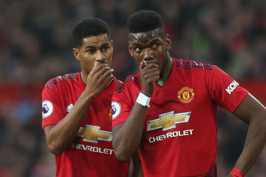MU, chuyển nhượng MU, Man United, M.U, Manchester United, lịch thi đấu bóng đá hôm nay, chuyển nhượng, tương lai De Gea, De Gea, MU bán Sanchez, Rashford gia hạn, Lukaku