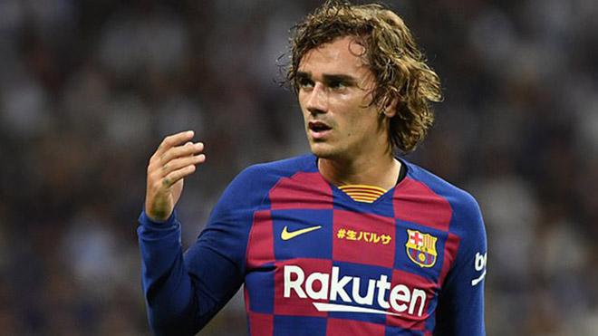 Barca, chuyển nhượng Barcelona, lịch thi đấu bóng đá hôm nay, lịch thi đấu Barcelona mùa Hè, Barca bị Atletico kiện vụ Griezmann, Barca bị Kiện, tin bóng đá, bong da