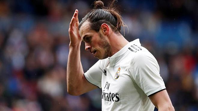 Real, chuyển nhượng Real Madrid, lịch thi đấu bóng đá hôm nay, MU, chuyển nhượng MU, Real bán Bale, Bale không sang Trung Quốc, MU mua Bale, Bale tới MU, bóng đá