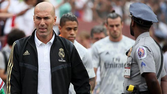 Real, chuyển nhượng real madrid, real madrid, lịch thi đấu bóng đá hôm nay,  lịch du đấu mùa hè Real, kết quả Real Madrid, Real bán Bale, Bale rời Real Madrid
