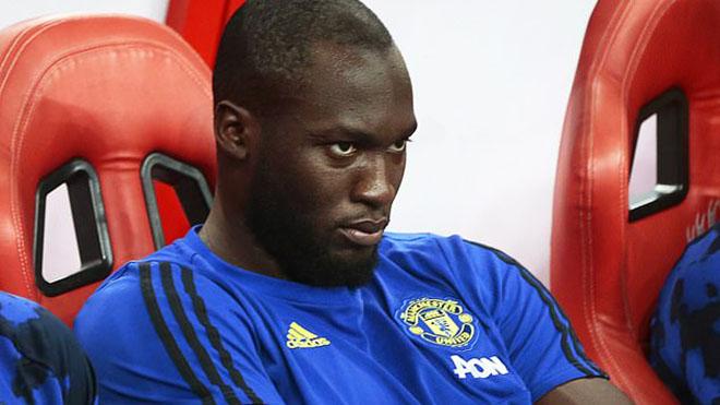 MU, Chuyển nhượng MU, lịch thi đấu bóng đá hôm nay, lịch du đấu mùa Hè MU, kết quả du đấu mùa Hè MU, Mu bán Lukaku, lukaku gia nhập Inter, chuyển nhượng Inter, bóng đá