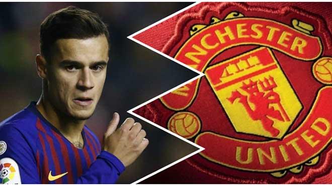 Barca, chuyển nhượng Barca, Barcelona, chuyển nhượng Barcelona, lịch thi đấu bóng đá hôm nay, Coutinho, MU, chuyển nhượng MU, Neymar, Messi, Vermaelen, Kluivert