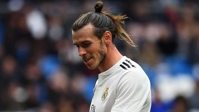 mu, chuyển nhượng mu, chuyển nhượng bóng đá, arsenal, chuyển nhượng arsenal, milinkovic-savic, pepe, bale, messi, barca, lịch thi đấu bóng đá hôm nay, bong da hom nay