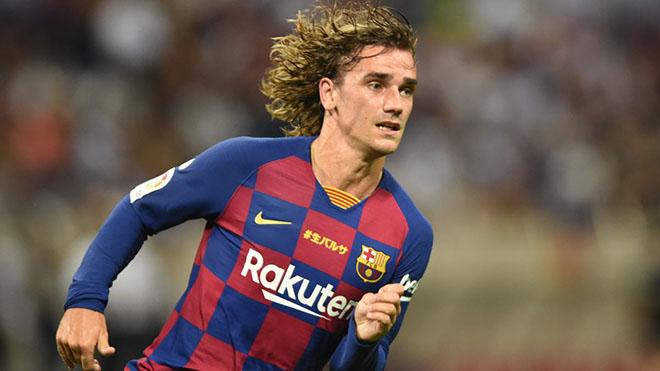 Barca, chuyển nhượng Barca, Barcelona, chuyển nhượng Barcelona, lịch thi đấu bóng đá hôm nay, Rakitic tới MU, chuyển nhượng MU, chuyển nhượng, Grieazman, Rafinha, bóng đá