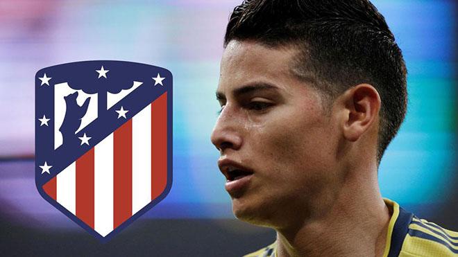 MU, chuyển nhượng MU, chuyển nhượng, chuyển nhượng Barca, lịch thi đấu bóng đá hôm nay, MU mua Nicolas Pepe, Barca, Neymar, Juve, Chelsea, Willian, Arsenal, Ceballos