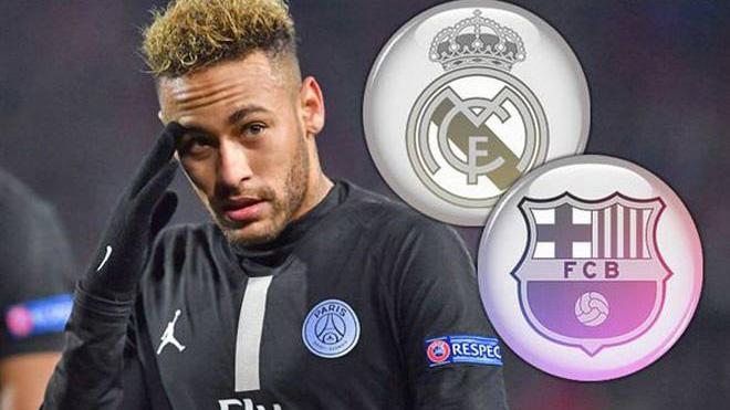 Bóng đá hôm nay 25/7: 'MU không thể vô địch gì 3 năm tới'. Vụ Neymar sang Barca có biến