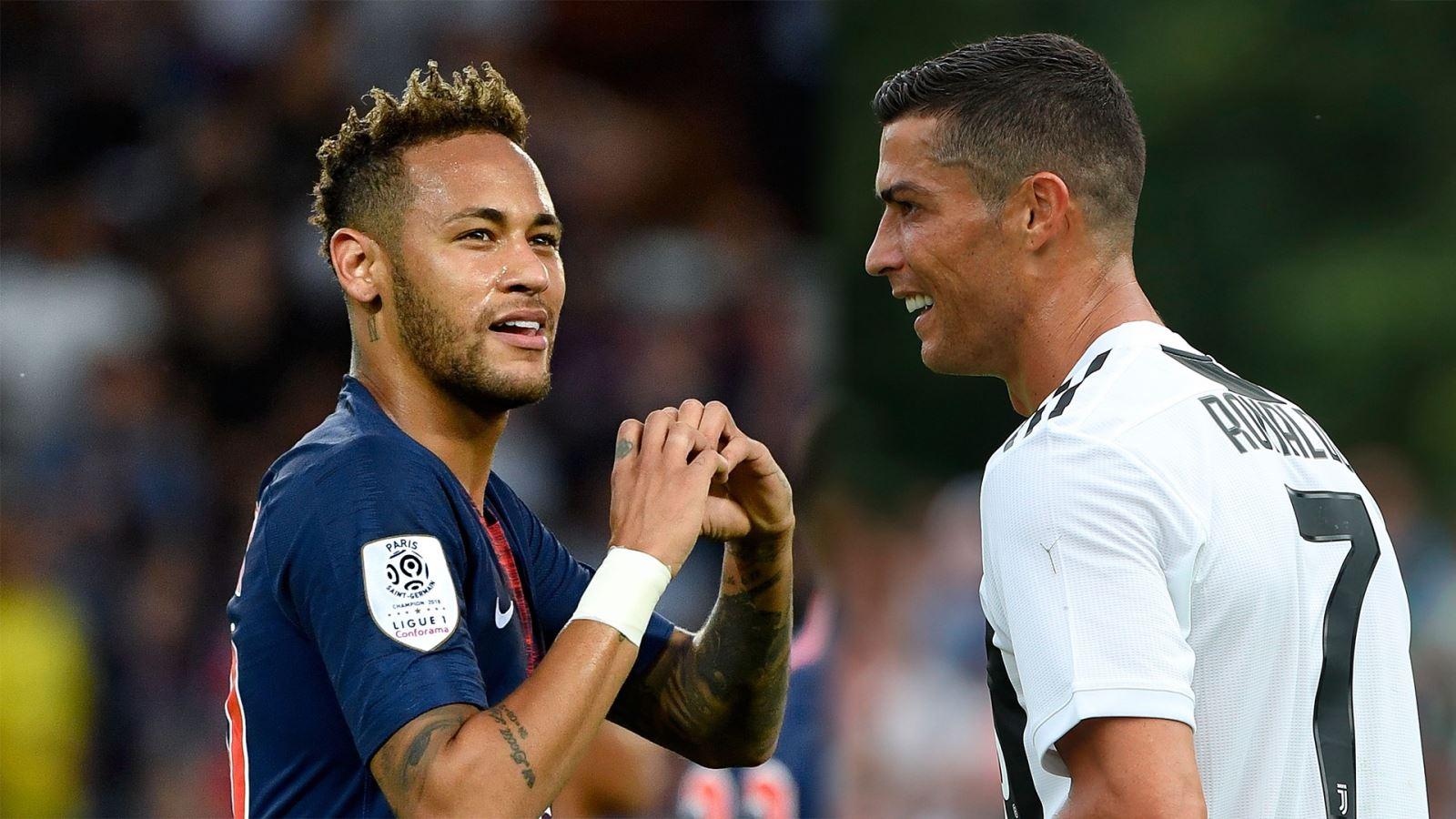 CHUYỂN NHƯỢNG 26/7: MU đạt thỏa thuận với Nicolas Pepe. Barca sợ mất Neymar vào tay Juve